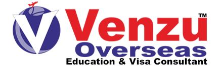Venzu Overseas